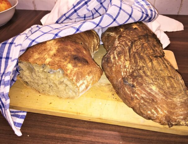 domek-na-kaszubach-chleb-kaszubski-altana-trzebuniowa-darga