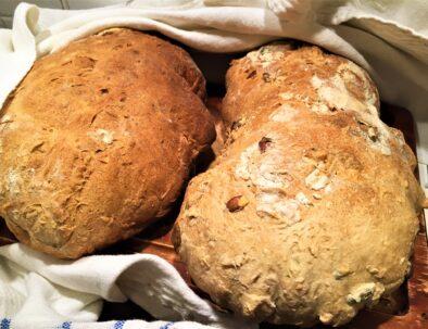 domek-na-kaszubach-chleb-kaszubski-wlasny-wypiek-naturalny-zakwas