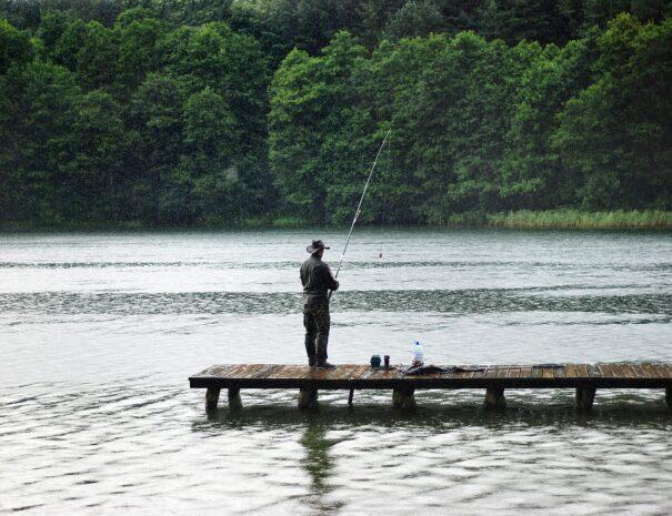 ryby-lowienie