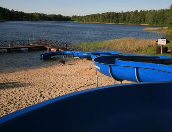 dziemiany-atrakcje-kaszuby-jezioro