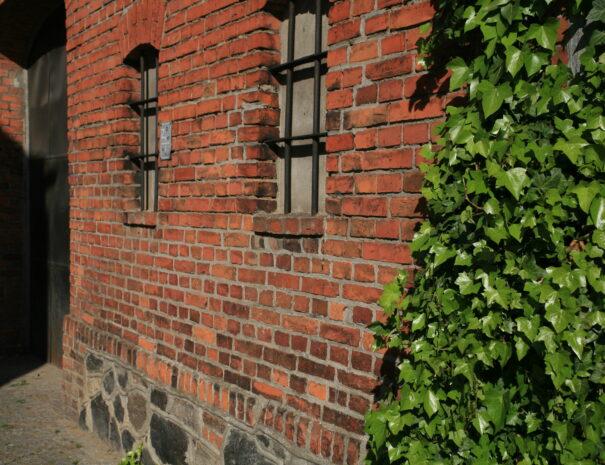 koscierzyna-atrakcje-kaszuby-budynki